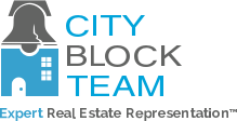 The City Block Team